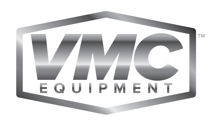 VMC Equipment Logo