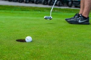 VMCE Golf (12) resize