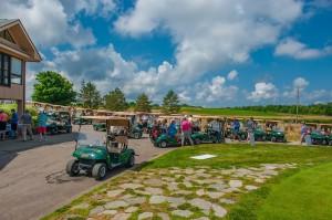 VMCE Golf (20) resize