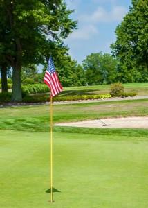 VMCE Golf (23) resize