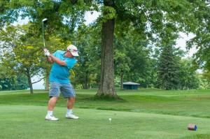 VMCE Golf (29) resize