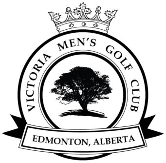 Victoria Men's Club (Wednesday) Sign Up Sheet
