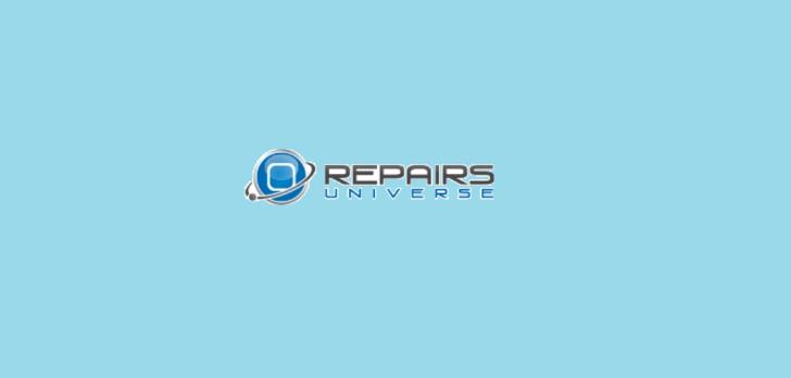 Repairs Universe Review