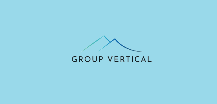 group vertical