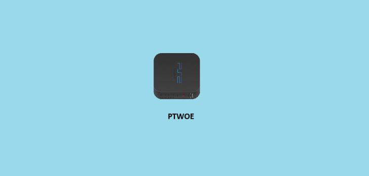PTWOE