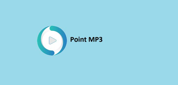 Point MP3