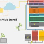 IT Consultant's Visio Stencil – 2015 Edition