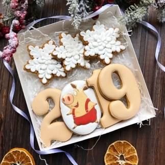 gingerbread-ny2019-11