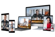 What-Is-Video-Conferencing-Tools