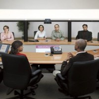 What-is-Telepresence-Video-Conferencing