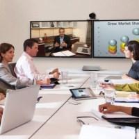 video conferencing 1