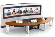 How Does Video Conferencing Do