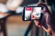 Can-You-Record-Streaming-Video