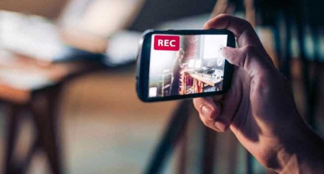 /Can-You-Record-Streaming-Video