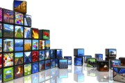 How-Video-Streaming-Works2