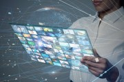 Video-Streaming-Hosting-Services