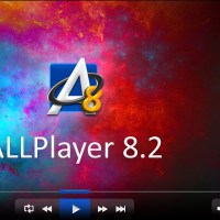 Best-Streaming-Video-Players