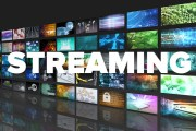 Streaming-Video-Free-Online