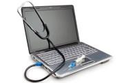 How to Run Computer Diagnostics
