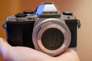 Best Digital Camera For Beginners