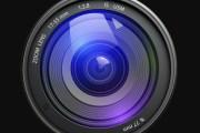 HD Cameras