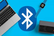 Bluetooth Definition