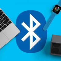 Bluetooth Definition