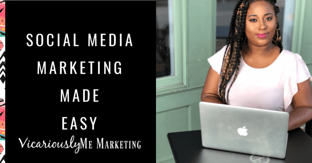 Social Media Marketing isn't hard but why not have our Social Media Agency help boost your growth.