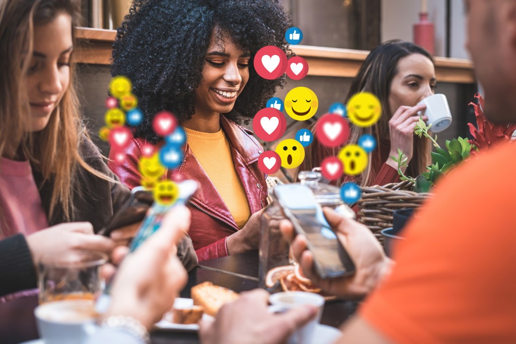 social media trends 2021, social media marketing trends 2021, tips from social media marketing agency