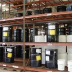 Tier II Chemical Reporting Update