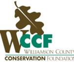 2018 Texas Conservation Symposium