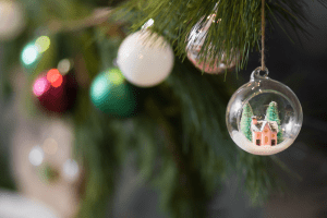 christmas_decorating_blog_2016_020