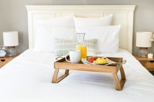 Breakfast_in_Bed-1