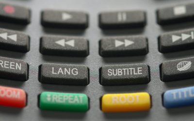 Remote!!
