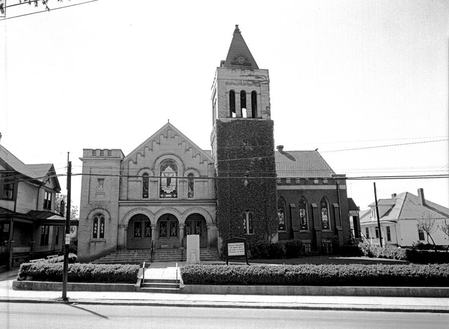 whiterockbaptist_1950s