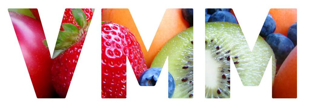 logo valerie mery mandeville dieteticienne nutritionniste vmm ok