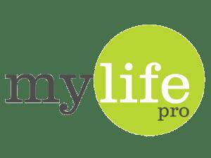 MyLifePro is included in Technopreneur Membership.