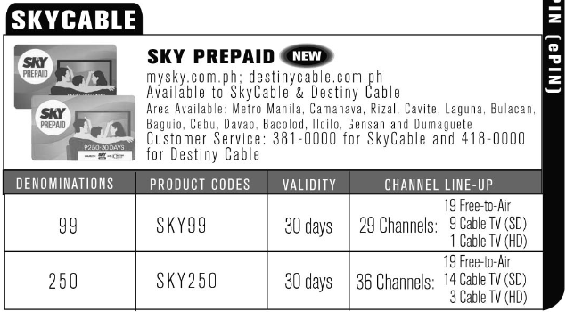SKYCABLEPRICES01