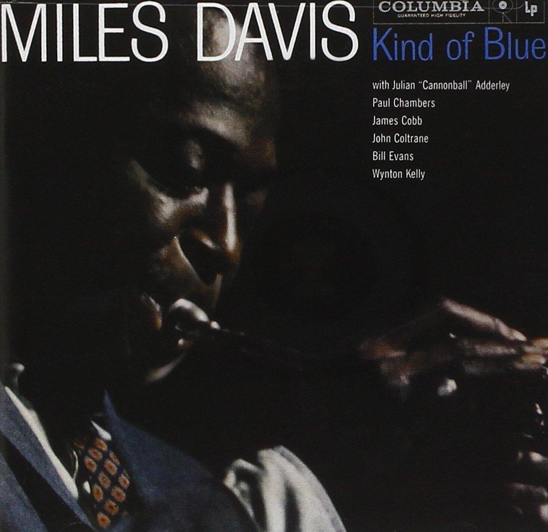 10 Best Jazz Albums For Beginners Vinyl Me Please