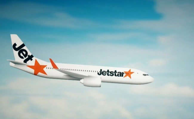 Jetstar Workers Cancel Strike Action Over Christmas Period