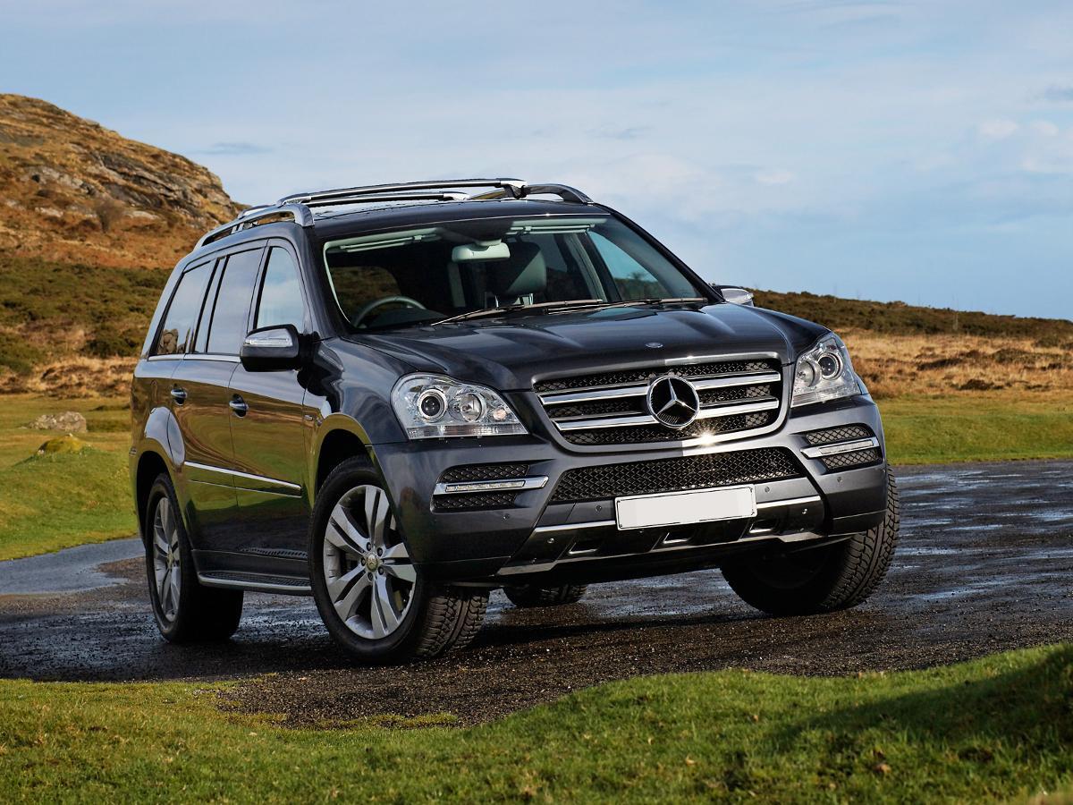 Cheap Car Insurance New Drivers