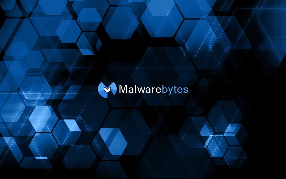 Virus/Malware/Spyware/Adware Removal Blog (4/6)