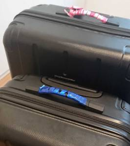 TIPPS-Urlaub-koffer