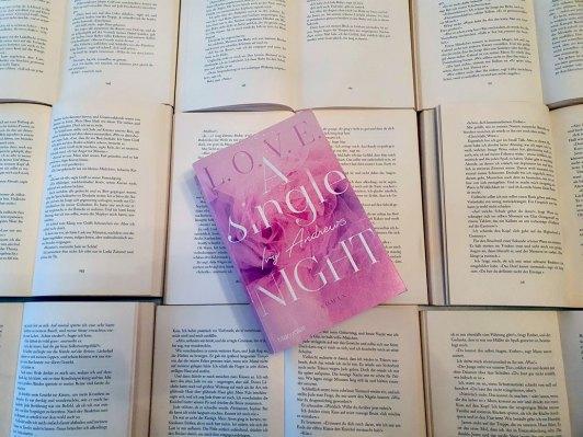 a-single-night