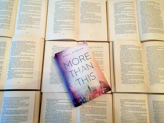 more-than-thie