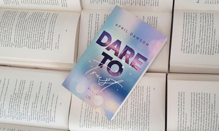 dare-to-trust