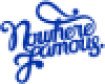 mitech-client-logo-01-hover