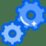 mitech-pricing-box-icon-01