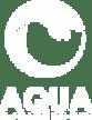 mitech-aqua-logo