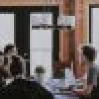mitech-home-infotechno-box-large-image-03